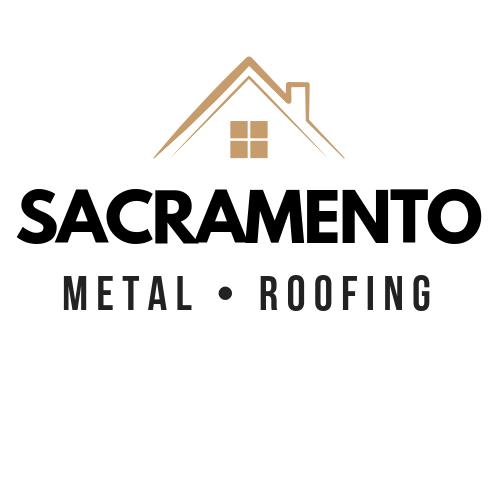 Sacramento Metal Roofing